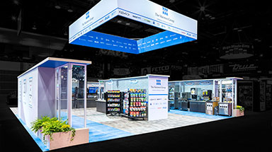 Rental-Exhibits-and-Trade-Show-Displays