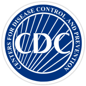 CDC-logo-NB
